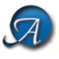 Ace India Consultancy Logo