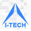 I-Tech Placement logo