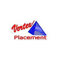 Vertex Placement logo