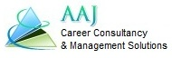 Aaj Career Consultancy and Management Solutions Company Logo