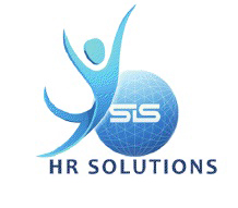 SIS HR Solutions Company Logo