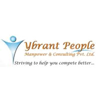Ybrant People Manpower & Consulting Pvt Ltd logo