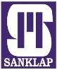 Sanklap Manpower Pvt Ltd Logo
