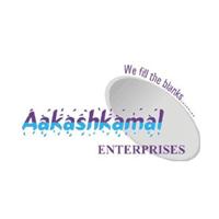 Aakashkamal Enterprises Company Logo