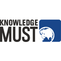 Knowledge Must Consulting Pvt Ltd Logo