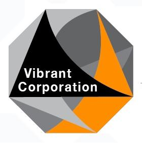Vibrant Corporation Company Logo