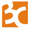 3c International Consultancy Logo