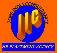 Jobs India Consultancy logo