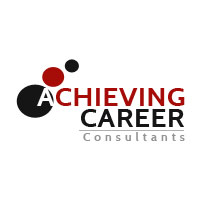 Achieving Careers Consultants Company Logo