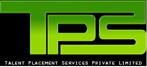 Talent Placement Services Private Limited Logo