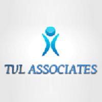 TVL  ASSOCIATES Company Logo