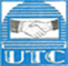 UTCS Placement Services logo