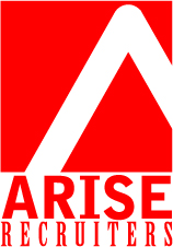Arise Recruiters Logo