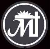 Mahavir Traders logo