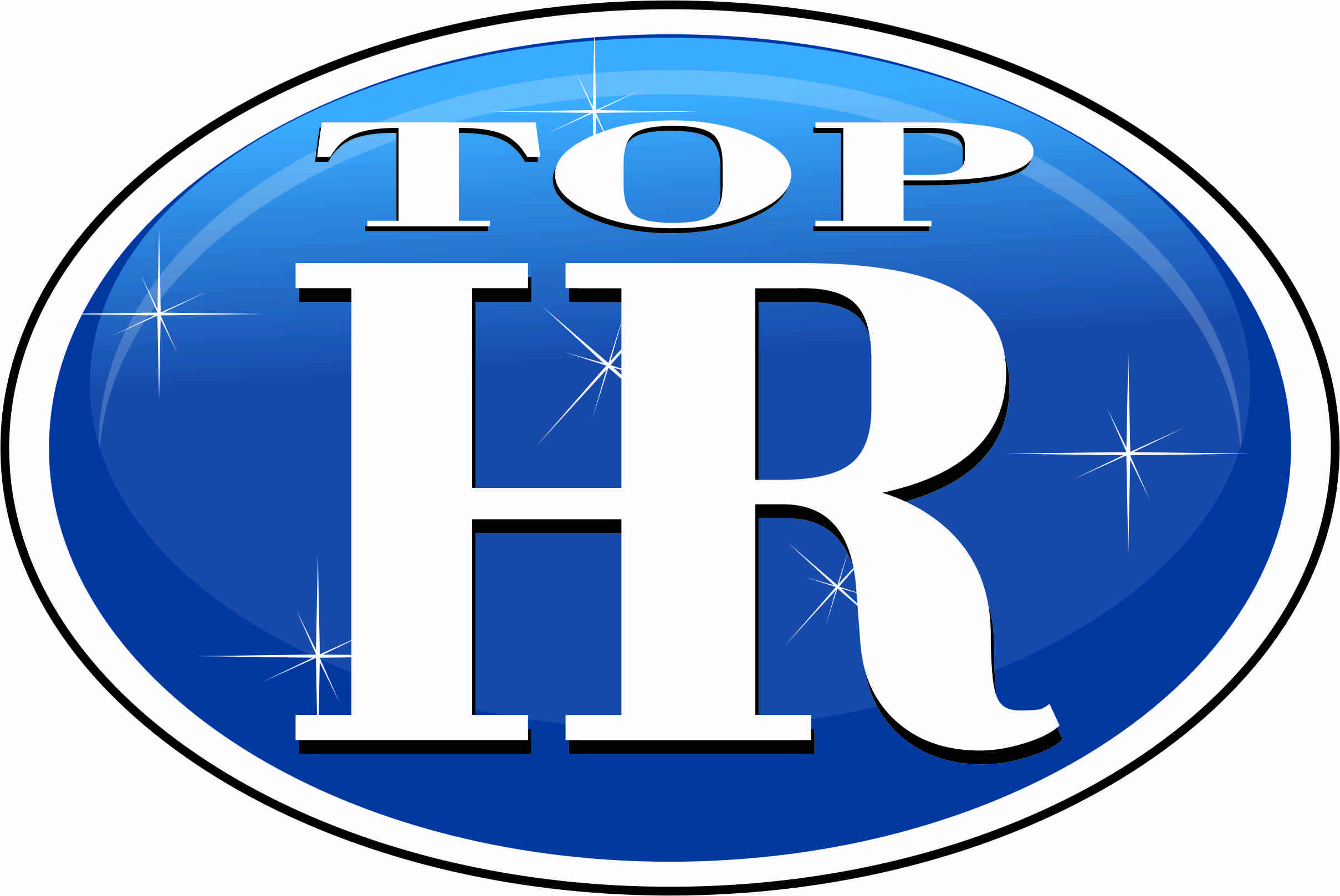 TOP HR Consultancy logo