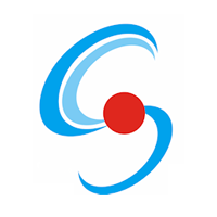 Cynosure Corporate Solutions Company Logo
