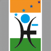 Hopes Forever Consultancy Pvt. Ltd. Logo