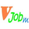 Vjobm Management Consultants Logo
