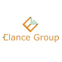 Elance Group logo
