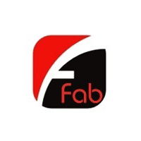 fabone solutions logo - Network Consulting Engineer