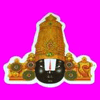 Shree Balaji Placements logo