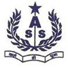 Asbans Security Service logo