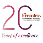 Premier Management Consultants Logo