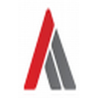 Antier Solutions Pvt. Ltd. logo
