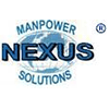 Nexus Manpower Solutions Pvt. Ltd. logo