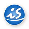 Inter Search Recruitment Services Logo