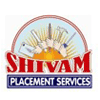 Shivam Placement & Consultancy  Services logo