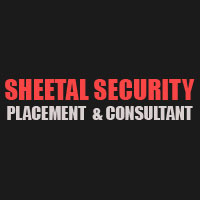 Sheetal Security, Placement & Consultant Logo