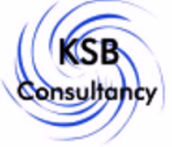 KSB Consultancy Company Logo