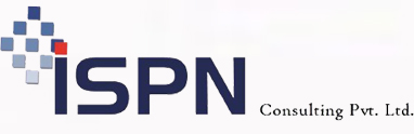 ISPN Consulting Pvt. Ltd. logo