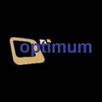 Optimum Management Solutions logo