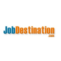 Job Destination Logo