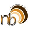 Networker Bullseye logo