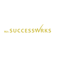 Successwrks HR Solutions Private Limited Logo