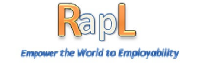 Rupakar Advisory Pvt Ltd logo