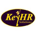 Keyhr Solutions Company Logo