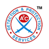 A2C Detection & Protection Services Logo