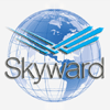 Skyward I Solutions Logo