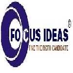 Focus Ideas Pvt Ltd logo