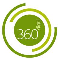 360digrii logo