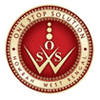 One Stop Solution HR Services logo
