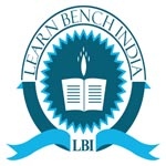Learn Bench India logo