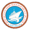 Red Ocean Ship Management Pvt. Ltd Logo