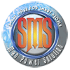 Sms Manpower Solution Logo