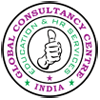 Global Consultancy Centre Logo