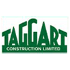 Taggart Construction Limited logo